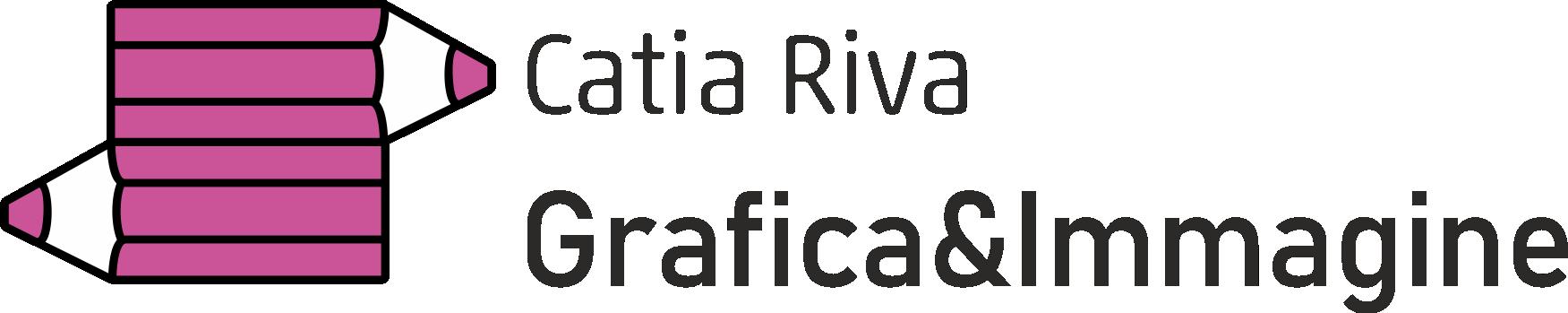 Catia Riva